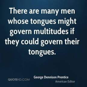 george-dennison-prentice-george-dennison-prentice-there-are-many-men ...