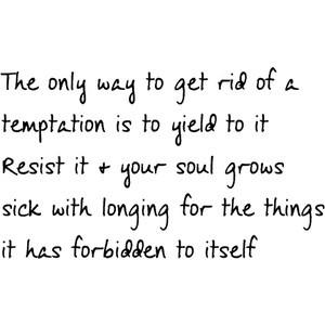 quotes dorian gray oscar wilde quotes dorian gray oscar wilde quotes ...
