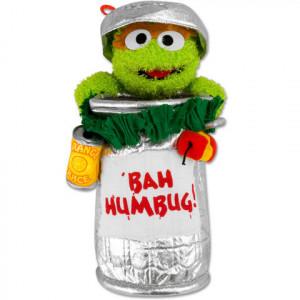 480px-Oscar_the_Grouch_Bah_Humbug_Christmas_Stocking.jpg