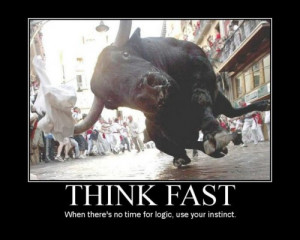 ... /english-graphics/motivational-pictures/think-fast-use-your-instinct