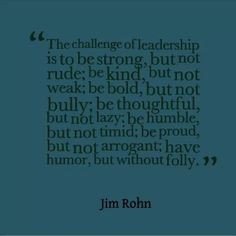 ... leadership stuff amazing leader work quotes youth leadership quotes