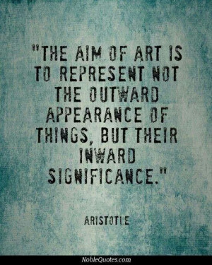 Aristotle is one of my favs.