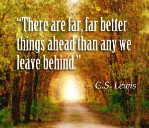 better-things-ahead