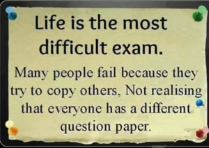 inspirational quotes for difficult people quotesgram