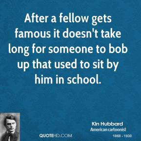 Inspirational Sayings When Someone Dies