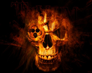 metalcore trivium thrash metal 1280x1024 wallpaper Art HD Wallpaper