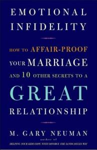 Emotional Infidelity: