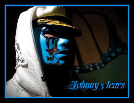Johnny 3 Tears Quotes Viewing lizzeh 3 tears's