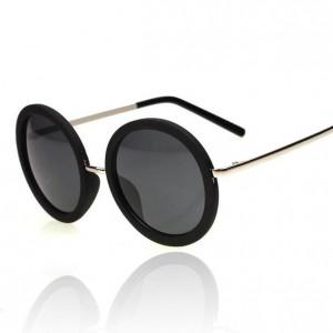Favim.com-sunglasses-fashion-style-accessories-girl-girls-768087.jpg