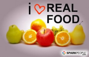 Healthy Diet Quotes