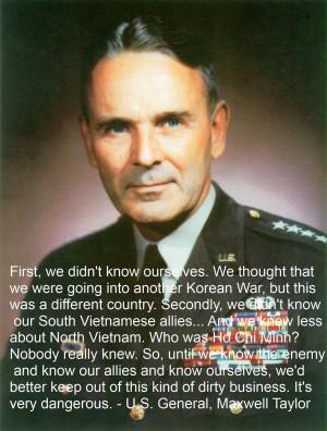 vietnam veteran quotes inspirational quotesgram