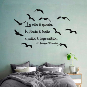 decals_planet saved thisto Sayings/ Quotes Wall Decals