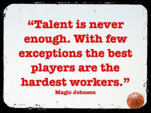 Originally posted by motivationalquotesideas.com