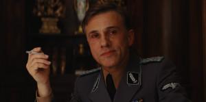 Michael Fassbender – Burke – JonahHex