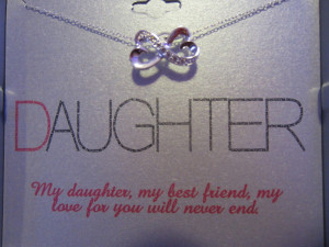 Happy Birthday Mom From Your Daughter Quotes