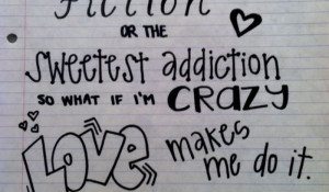 Country Love Quotes From Songs