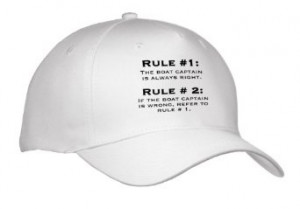 novelty more novelty clothing women accessories hats caps baseball ...