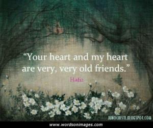 25 Plus Rumi Quotes