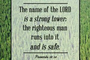 passages famous bible quotes famous bible verses famous bible quote