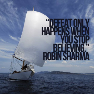 File Name : robin-sharma-quote-11.jpg Resolution : 720 x 720 pixel ...