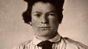 Mark Twain - The Adventures of Huckleberry Finn (TV-14) In 1884 Mark