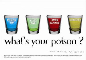 binge_drinking poison