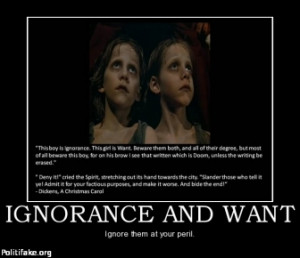 ignorance-and-want-ignorance-want-dickens-politics-1355847295.jpg