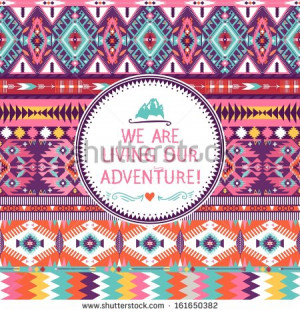 Galleries: Tribal Print Quotes Tumblr , Tribal Print Tumblr , Tribal ...