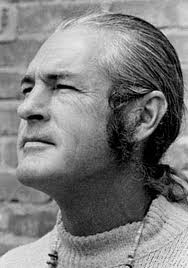 Timothy Leary Quotes & Sayings