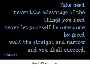 ... more success quotes life quotes friendship quotes motivational quotes