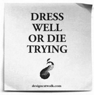 3quote-fashion-dress
