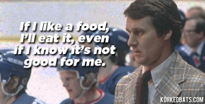 Kardashian Quotes - Herb Brooks