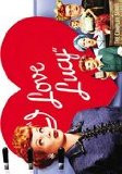 Famous I Love Lucy Quotes