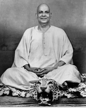 Swami Sivananda 186 posts