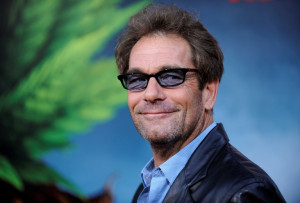 Huey Lewis Years Old Today...