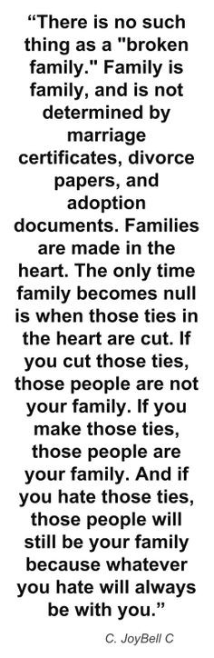 inspirational quotes, quotes about family, motivational quotes, famous ...
