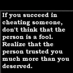 quotes and sayings for relationships broken trust quotes and sayings ...
