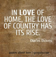 Country Love Sayings For Him Country love sayings for him