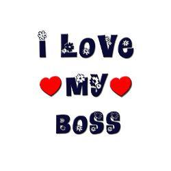 love_my_boss_mousepad.jpg?height=250&width=250&padToSquare=true