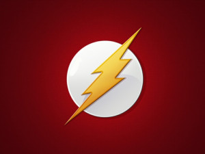 ... /dc_comics_the_flash_logos_flash_comic_hero_1024x768_wallpaper_45585