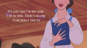 disney beauty and the beast Belle Disney Princess batb Princess Belle ...