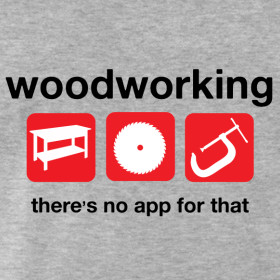 Woodworking woodworking quotes PDF Free Download