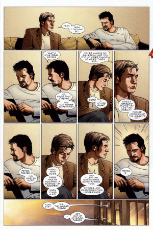 spider-man-comics-quotes-14.jpg