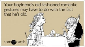 Old Fashioned Pictures Funny Sayings
