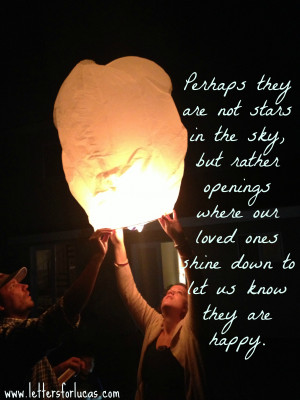 Displaying 19> Images For - Missing Mother Quotes Death...