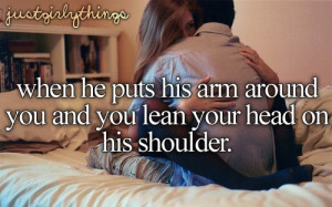 just girly things quotes friendship quotes just girly just girly ...