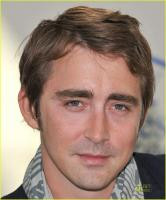 Brief about Lee Pace: By info that we know Lee Pace was born at 1979 ...