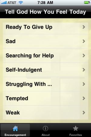 quit smoking encouragement quotes http www iappfind com app