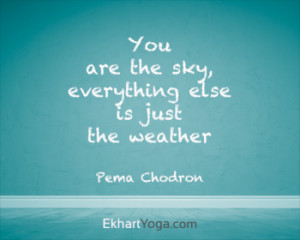 inspirational-quote-sky-yoga_0.png