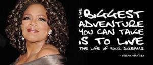 Newest oprah winfrey quotes photos